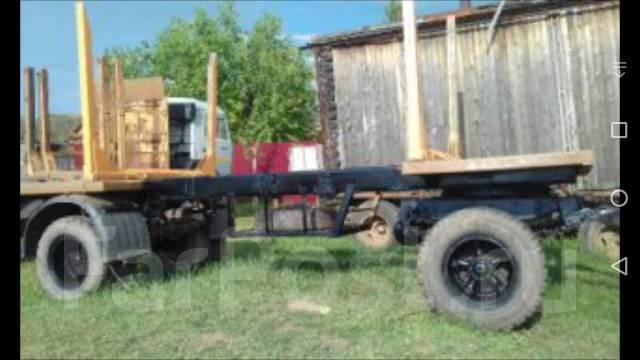 Камаз 53212. Продаётся КамАЗ 53212, 10 800 куб. см., 10 000 кг.