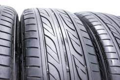 Goodyear Eagle LS2000. Летние, 2015 год, износ: 20%, 4 шт