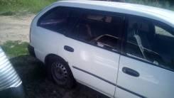 Дверь боковая. Toyota Corolla, CE101G, CE102G, AE103, AE104, CE100, CE101, EE104G, AE100G, CE102, AE101G, CE104, AE101, AE102, AE100, AE104G, EE103, E...
