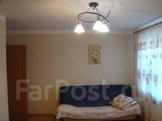 2-комнатная, улица Гайдара. Центральный, агентство, 44 кв.м.