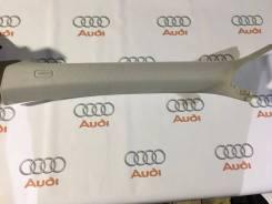 Накладка на стойку. Audi Coupe Audi A5, 8T3, 8TA Audi S5, 8T3, 8TA Двигатели: AAH, CABA, CABB, CABD, CAEB, CAGA, CAGB, CAHA, CAHB, CAKA, CALA, CAMA, C...