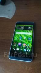 HTC Desire 820G. Б/у