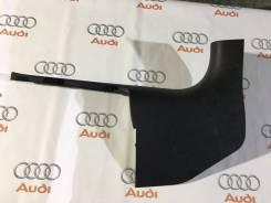 Накладка декоративная. Audi Coupe Audi A5, 8F7, 8TA Двигатели: CAEA, CAEB, CALA, CAPA, CCWA, CDHB, CDNB, CDNC
