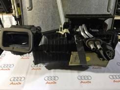 Радиатор отопителя. Audi Coupe Audi S Audi A5 Двигатель CALA