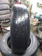 Bridgestone B391. Летние, износ: 30%, 1 шт