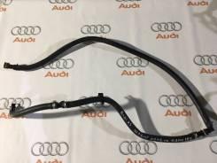 Шланг омывателя. Audi Coupe Audi A5, 8F7, 8TA Двигатели: CAEA, CAEB, CALA, CAPA, CCWA, CDHB, CDNB, CDNC
