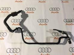 Вакуумный усилитель тормозов. Audi Coupe Audi S Audi A5, 8F, 8TA Двигатели: CAEA, CAEB, CALA, CAPA, CCWA, CDHB, CDNB, CDNC