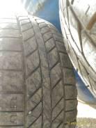Michelin 4x4 Synchrone. Летние, износ: 20%, 4 шт