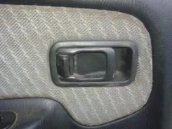 Ручка двери внутренняя. Nissan Pulsar Nissan Lucino Nissan Almera, N15 Nissan Sunny