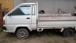Toyota Town Ace. Продается тойота town ace, 1 998 куб. см., 750 кг.