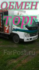 Foton Aumark BJ1049. Продам 3х тоник, 3 700 куб. см., 3 000 кг.