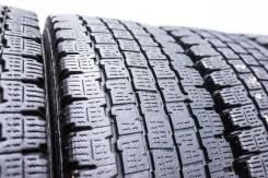 Bridgestone Blizzak W969. Всесезонные, износ: 20%, 4 шт