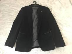 Пиджаки. 58, 60