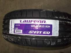 Laufenn S FIT EQ, 185/55 R15