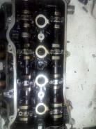 Головка блока цилиндров. Toyota Avensis, AZT250, AZT250W, AZT250L