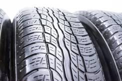 Bridgestone Dueler H/T D687. Всесезонные, износ: 20%, 4 шт