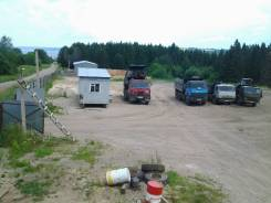 Tatra. Продаётся татра 815, 14 860 куб. см., 17 000 кг.