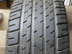 Michelin Pilot HX MXM. Летние, 2013 год, износ: 10%, 1 шт