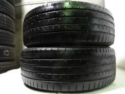 Toyo Proxes R36. Летние, износ: 10%, 2 шт