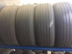 Bridgestone Dueler H/L 400. Летние, износ: 40%, 4 шт