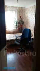 3-комнатная, улица Анны Щетининой 20. Снеговая падь, проверенное агентство, 68 кв.м. Интерьер