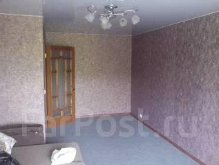 1-комнатная, улица Орехова 45. Ленинский, частное лицо, 31 кв.м.