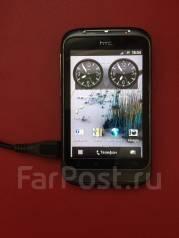 HTC. Б/у