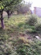 Земельный участок 15 соток. 1 500 кв.м., собственность, электричество, вода, от частного лица (собственник)