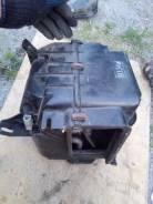 Радиатор отопителя. Honda Rafaga, CE4, E-CE5, E-CE4 Honda Ascot, E-CE5, CE4, E-CE4 Двигатель G20A
