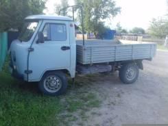 УАЗ 3303 Головастик. Продается Уаз головастик, 3 000 куб. см., 1 500 кг.