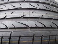 Bridgestone Dueler H/P Sport Новая Летняя, 225/45 R19