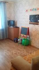 2-комнатная, с. Некрасовка, Бойко-Павлова, 13. Индустриальный, частное лицо, 48 кв.м.
