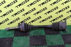 Привод. Suzuki: XL7, Grand Escudo, Grand Vitara, Grand Vitara XL-7, Escudo Двигатели: H27A, J20A, M16A, H25A, H20A, RF