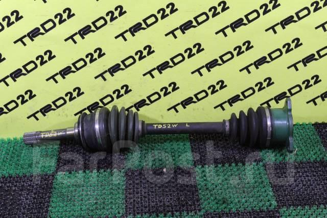 Привод. Suzuki: XL7, Grand Escudo, Grand Vitara XL-7, Escudo, Grand Vitara Двигатели: H27A, J20A, H25A, M16A, H20A, RF