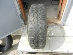 Bridgestone, 215 65 16