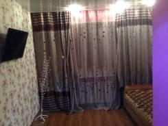 Гостинка, шоссе Владивостокское 111б. Сах-поселок, частное лицо, 18кв.м. Комната