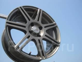Bridgestone BEO. 7.0x16, 4x100.00, ET38