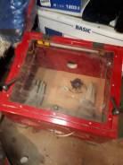 Пескоструйная камера Сорокин 10.5 90 л