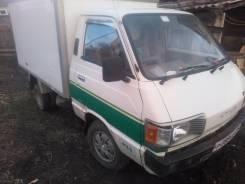 Toyota Town Ace. Продается грузовик toyota town ace, 1 300 куб. см., 750 кг.