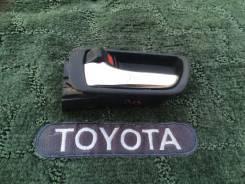 Ручка салона. Toyota Premio, ZZT240 Toyota Allion, ZZT240