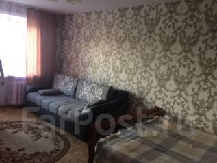 2-комнатная, улица Серышева 42. Центральный, частное лицо, 51 кв.м.