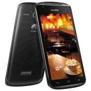 Huawei Ascend G500 Pro. Б/у