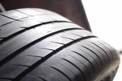 Michelin Pilot Sport PS2. Летние, износ: 30%, 2 шт
