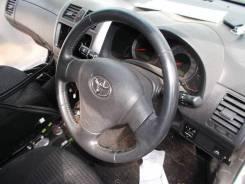 Руль. Toyota: Isis, Corolla Rumion, Sienta, Corolla Axio, Corolla Fielder Двигатели: 2ZRFAE, 1ZZFE, 1NZFE, 2ZRFE