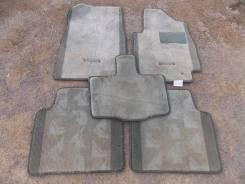 Коврик. Toyota Vista Ardeo, SV55, SV55G