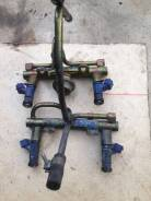 Инжектор. Subaru Legacy, BL5, BP5 Двигатель EJ204