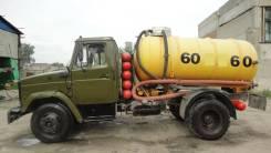 Коммаш КО-510. Продаю ассенизатор