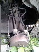 Тяга подвески. Toyota Corolla, AE114, AE104, AE112, AE102, AE110, AE100, AE80, AE70, AE92, AE82, AE94, AE96, AE86, AE98, AE103, AE115, AE109, AE100G...