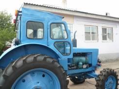 ЛТЗ Т-40АМ. Срочно продам трактор т-40ам