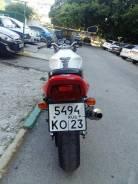 Honda CB 1000. 998 куб. см., исправен, птс, с пробегом